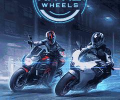 Java এর জন্য নিয়ে নিন অসাধারণ একটি Moto Racing Game