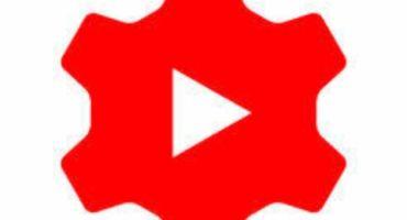 YouTube Studio (Beta) থাকার কারনে যারা YouTube Studio তে যেতে পারছেন না তারা পোস্টটি দেখুন।