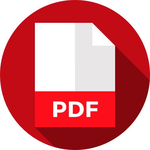 সেরা কিছু pdf ডাউনলোড সাইট।