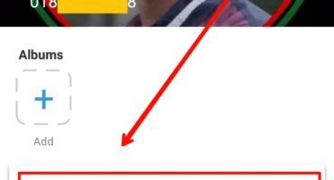 এইবার জনপ্রিয় ভিডিও কলিং অ্যাপ IMO তে ইউজারনেম সেট করুন!