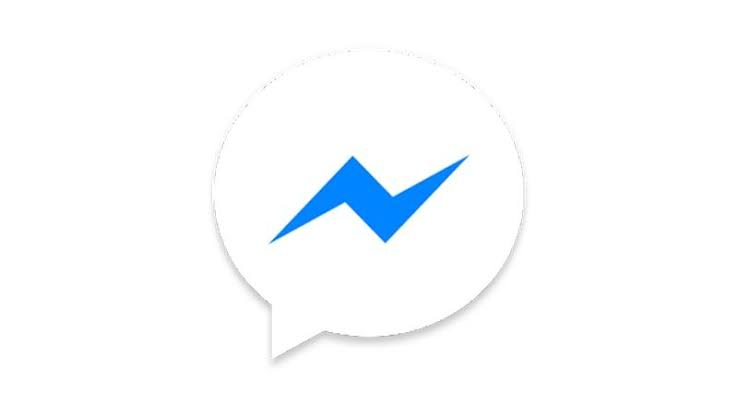 Messenger lite এর Background এ আপনার ছবি লাগিয়ে সবাইকে চমকিয়ে দিন😊😘