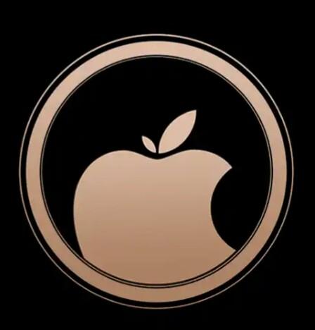 আপনার ফোনের জন্য নিয়ে নিন iPhone এর Rington ছোট্ট একটি Apps দিয়ে