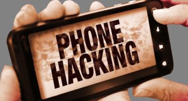 """এই প্রথম """" যেকারো Call list/SMS/Photo হ্যাক করে দেখার অ্যাপ ফ্রিতে নিয়ে নিন ।ফ্রি Spy অ্যাপ"""