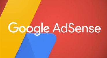 Google AdSense নিয়ে চিন্তা? আর নয় চিন্তা আর নয় ভাবনা এক্ষুনি নিয়ে নিন AdSense এর সমস্যা ও সমাধান।