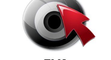 [Updated]এবার আপনার ইশারায় আপনার ফোনটি চলবে (যেকোনো এন্ড্রয়েড ভার্সন)[Root/Unroot]😊😊