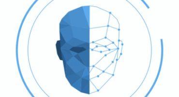 Android অপারেটিং সিস্টেম চালিত যেকোন ডিবাইস-এ Face Lock ব্যাবহার করুন (with apps & without apps)