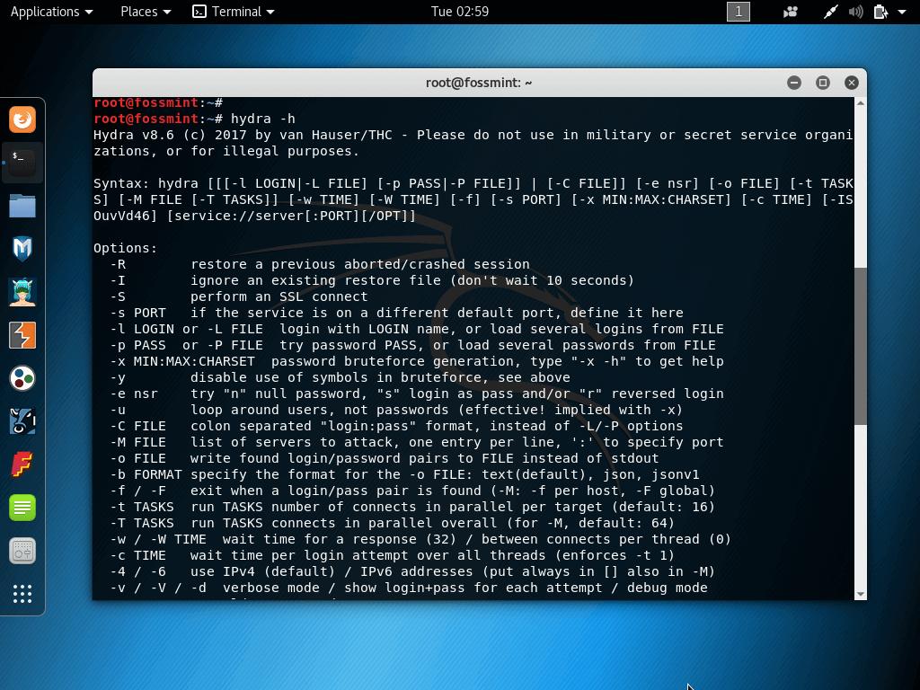 Ubuntu darknet gidra tor browser ios 4pda гирда