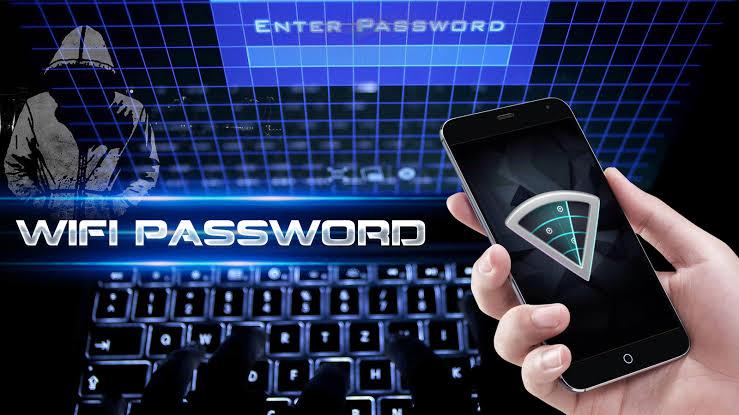 কিভাবে Broadband লাইনের PPPoE Password হ্যাক করবেন। [Hacking Trick, WiFi]