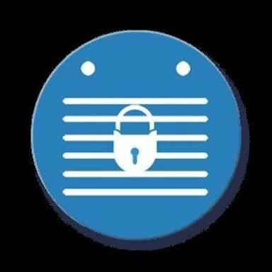 [App Review] দারুন একটি Security/Applock যা আপনার ভালো লাগবেই।(Must see)