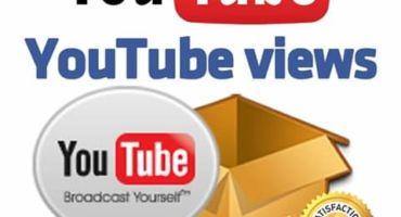 YouTube মনিটাইজেশন পেতে হলে যা যা করতে হবে GOOD & BAD News
