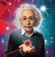 পদার্থবিজ্ঞানের একটি সেরা বই নিয়ে নিন।