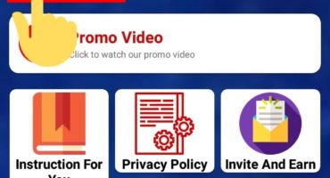 [HOT] এবার ছোট বাচ্চাদের অংকের সমাধান করে আয় করুন(Do not use This app)