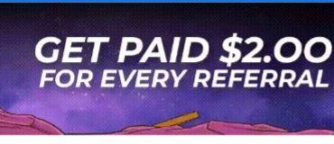 (Mega Offer) নতুন ক্রিপ্ট এক্সচেন্জার Latiumএ একাউন্ট করে ফ্রিতে নিয়ে নিন 100Latx টোকেন($১+ বা ৮০+টাকা)। সাথে সাথে এক্সচেন্জ করুন বিটকয়েন/ইথোরিয়াম/অথবা বিকাশে। (সীমিত অফার)