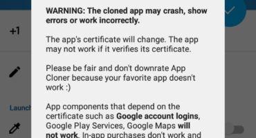 [Latest]এবার App Open করলে আপনার নাম ভাসবে (আরো সহজ উপায়ে) সাথে থাকছে আরো অনেক কিছু ✌️✌️
