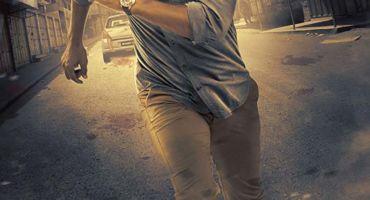 """এ বছরের সেরা দুর্দান্ত এবং ভয়াবহ এক সিরিয়াল কিলারের  Thriller Tamil Movie """"Ratsasan"""" দেখুন এখন বাংলা সাবটাইটেলে। সাথে আমার দেয়া রিভিউ ত থাকছেই। কথা দিচ্ছি সময় বিফলে যাবে না। না দেখলেই মিস করবেন।"""