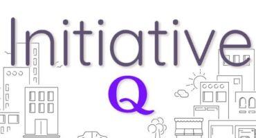 নতুন পেমেন্ট সিস্টেম ইনিশিয়েটিভ কিউ Initiative Qকি এবং এর ভবিষ্যৎ