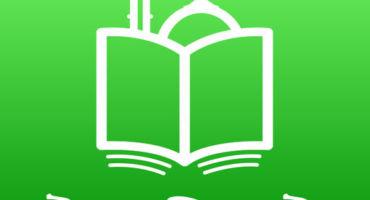 'আপনার স্মার্টফোনের জন্য অতি প্রয়োজনীয় কিছু ইসলামিক বই ও অ্যাপস'