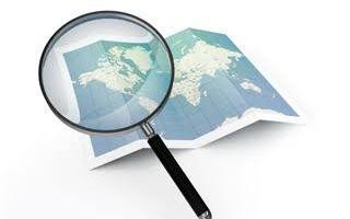 আসুন দেখি নেই কিভাবে অটোমেটিক Google Sitemap তৈরি করতে হয়