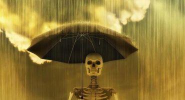 আসুন জেনে নিই, এসিড বৃষ্টি (Acid Rain) কি? কিভাবে হয়? কেন হয়? এটা সবাই জানা উচিৎ     পোস্টে বিস্তারিত।