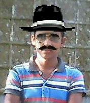 [ Hot – Post ] Java তে অ্যান্ড্রয়েড মোবাইলের মতো Photo Edit করুন এবং ইচ্ছামতো Face Change করুন