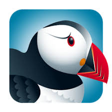 [Latest] ডাওনলোড করে নিন Puffin Web Browser Pro Latest সুপার ফাস্ট ব্রাওজার!