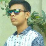 Sajjat Hossain Shanto