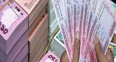 Trick bd থেকে টাকা পাওয়া যায়! প্লিজ দেখুন।