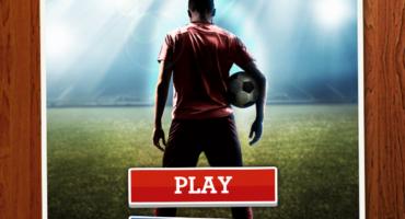 জনপ্রিয়ে ফুটবল গেইম Score Hero! হ্যাক করুন ফোন রুট করা ছাড়াই বিস্তারিত পোস্টে