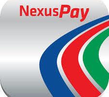Nexus Pay এর সর্বশেষ Update।  যারা এখনো প্রতি refer এ 50 টাকা নেননি তারা নিয়ে নিন।