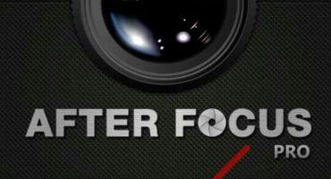 মাত্র ৫ মিনিটে আপনার ছবির Background, Dslr এর মতো Blur করুন,একটি এপ দিয়ে