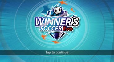যারা ফুটবল গেম খেলতে ভালবাসেন তারা winnar soccer evil (mod version) ডাউনলোড করে নিন