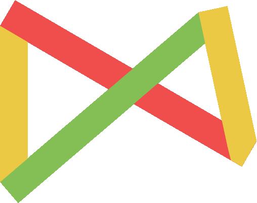[Support the developer] [Type Bangla with a new software, compatible with Windows 10] এবার বাংলা টাইপ করুন একদম নতুন একটি সফটওয়্যার দিয়ে। উইন্ডোজ ১০ সমর্থিত