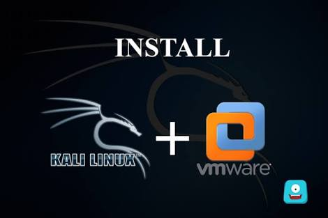 [VMware] হ্যাকিং এবং পেনেট্রেশন টেস্টিং হ্যাকিং অপারেটিং সিস্টেম -কালি লিনাক্স এবার ইনিস্টল দিন আপনার পিসি তে  এখন হ্যাকিং হবে আরও দ্রুত (স্ট্রিম করুন VMware Software দিয়ে)
