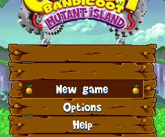 Java গেমপ্রেমিদের  জন্য অসাধারন একটি Adventure Game ,না দেখলে মিস করবেন