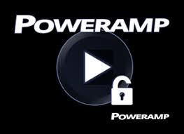 [হট পোস্ট] Poweramp Music Player লেটেস্ট(V3 build-808) ফ্রিতে ব্যবহার করুন সকল রুট, প্যাচ বা আনলকার ছাড়া! সাথে নতুন এই পাওয়ারএম্প এর রিভিউ তো থাকছেই!