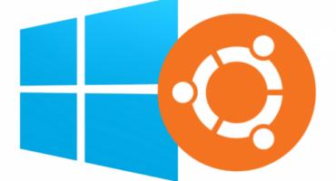 [Linux On Win10]এইবার আপনার windows 10 এ পাবেন লিনাক্স এর ফিচার(ডিফল্ট ভাবে ব্যাবহার করতে পারবেন Ubunt এবং আরো লিনাক্স অপারেটিং সিস্টেম)