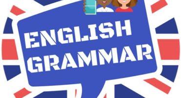 নিয়ে নিন দারুন একটি Android ইংলিশ Grammar Apps(লেখাপড়া করলে এটি আপনাকে অনেক সাহায্য করবে)