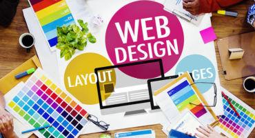 ওয়েব ডিজাইন কোত্থেকে শিখবেন ??  The Best Way to Learn Web Design In Bangla