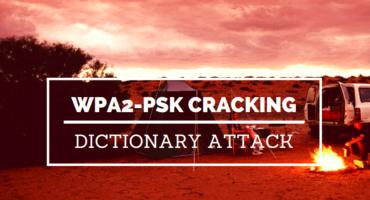[Hack Like A Pro] আসুন হ্যাক করি WPA/WPA2/PSK এর মতো সিকিউরড WIFI নেটওয়ার্ক প্রফেশনালি স্ক্রিনশট সহ প্রুফ (সাথে Bruth Force এটাক এর জন্য শক্তিশালী পাসওয়ার্ড লিস্ট)