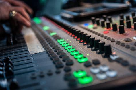 WavePad Sound Editor. —- বিগিনারদের জন্য একটি বেস্ট অডিও এডিটর !!