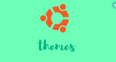 [Theme Review] ফ্রিতে Download করুন কিছু অসাধারন Theme Pack আপনার লিনাক্স উবুন্টু এর জন্য সাথে ডাউনলোড লিনক (ফিচার Windows10.Linux Ars & Many More.)