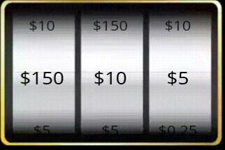 Snuckls এ নিজেই তিনটি একটিভ রেফার বানিয়ে পেমেন্ট নিন। দিনে $২-$৫ আয় করুন! $০.০১ হলেই পেমেন্ট নিন স্কিল একাউন্টে।
