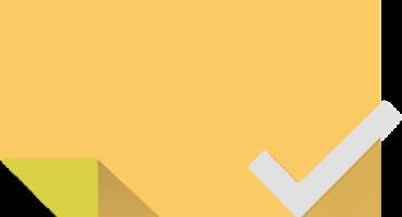 [Review][Apps] 1 Second Note কিভাবে কাজ করে এবং কেন দৈনন্দিন জীবনে এটি অতি প্রয়োজনীয়?