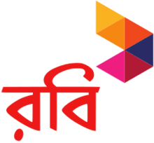 [Offer] Robi তে 8.5GB/ ৮৫০০এমবি  ইন্টারনেট Extra নিয়ে নিন with 101 offer। Total= 15.5GB .সকলেই পাবেন। 100%