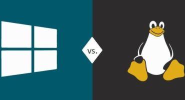 [Linux & Windows Review] লিনাক্স সেরা নাকি উইন্ডোজ? লিনাক্স এর উপকারিতা এবং কিভাবে শুরু করবেন। উইন্ডোজ এবং লিনাক্স এর মধ্যে পার্থক্য (Different Between Linux & Windows) আমার ব্যক্তিগত  এক্সপিরিয়েন্স।