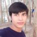 Hellol Kumar Roy