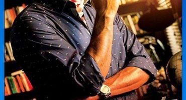 অসাধারন একটা থ্রিলার মুভি ভিশাল এর Thupparivaalan মুভি দেখুন এখন হিন্দি ডাব এ যার নাম Dashing Detective। সাথে আমার রিভিউ ত থাকছেই। Thriller প্রেমিরা না দেখলেই মিস করবেন।