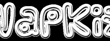 একদম ফ্রীতে ডাউনলোড করে নিন Wapkiz/ Wapelf এর ক্লোন পিএইসপি স্ক্রিপ্ট