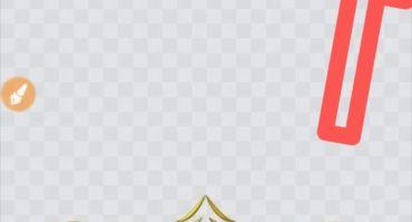 সহজেই ফেসবুক পেজে টপ/পিন পোস্ট এড করার নিয়ম দেখে নিন