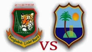 Bangladesh Vs West Indies সকল ODI খেলা দেখুন লাইভ কোনো এডের ঝামেলা ছাড়াই(মোবাইল+পিসি)